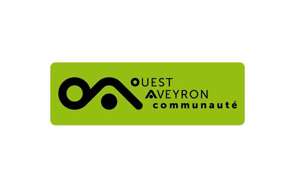 Ouest Aveyron Communauté